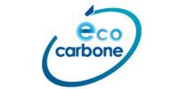 logo EcoCarbone2