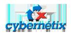 logo cybernetix