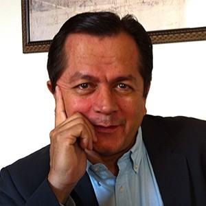 Hervé Yahi Truffle Capital