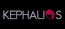 logo kephalios