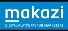 logo makazi