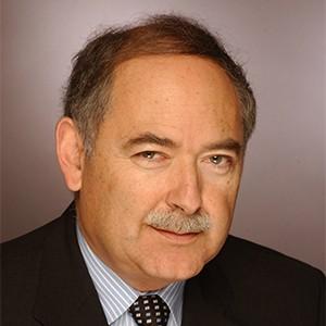 Michel Finance Truffle Capital