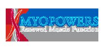 logo myoppwers
