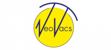 logo neovacs
