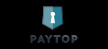 logo paytop