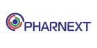 logo pharnext
