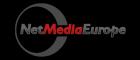 logo netmedia