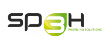 logo sp3h
